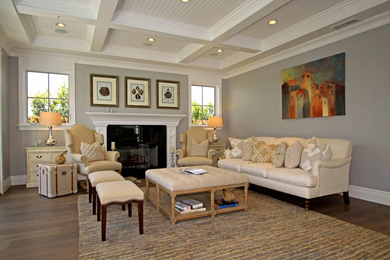 42 inspiring modern open living room design ideas 7 in