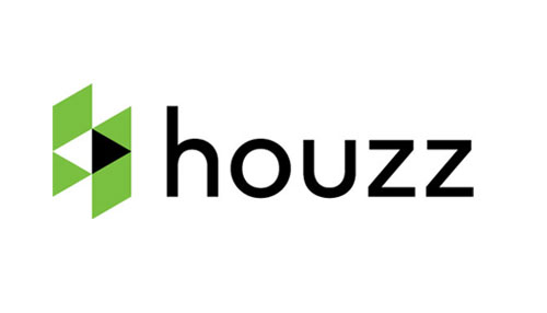 home design houzz